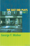 The East End Plays: Part 2