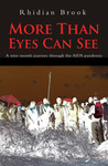 More Than Eyes Can See: A nine month journey through the AIDS pandemic.