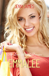 Emmalee by Jenni James
