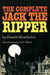 The Complete Jack the Ripper (Hardcover)