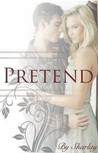 Pretend by Sharlay