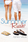 Summer Rush (Because of Hope #1)