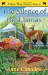 The Silence of the Llamas by Anne Canadeo