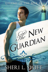 The New Guardian (Legend of the Mer, #2)