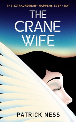 The Crane Wife