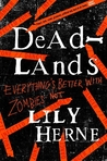 Deadlands (Mall Rats, #1)