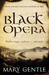Black Opera (Kindle Edition)