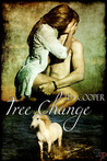 Tree Change by Téa Cooper