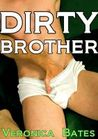 Dirty Brother