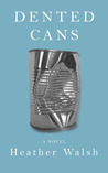 Dented Cans