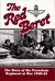 The Red Beret: The Story of the Parachute Regiment at War 1940-45