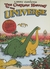 Larry Gonick's the Cartoon History of the Universe (Paperback)