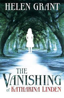 Download for free The Vanishing of Katharina Linden iBook by Helen Grant
