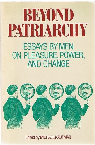 essays about patriarchy Essays on the patriarchal narratives brings together a team of seven old testament scholars who examine the evidence for the authenticity of genesis 12- 50 all of the essays are available for free access just click on the individual links below to view.