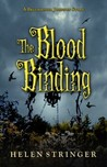 The Blood Binding (A Belladonna Johnson Story)