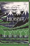 The Hobbit (Middle-earth Universe) by J.R.R. Tolkien