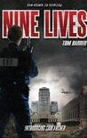 Nine Lives (Sam Archer, #1)