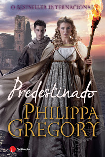 Predestinado (Order of Darkness, #1)