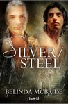 Silver/Steel (Arcada #4)