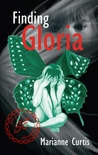 Finding Gloria ~ Special Edition