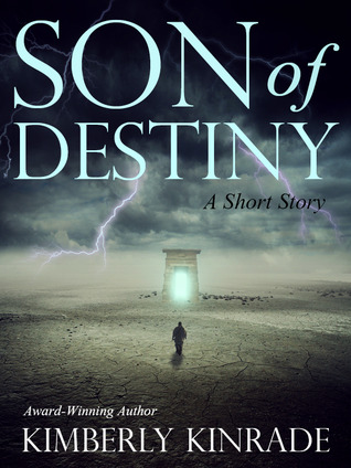 Son of Destiny: A Short Story