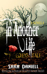 In Another Life: Cohen's Tale (Holly Nather, #3.5)