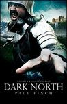Dark North