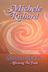 Affirming the Faith - Mocked by Faith 3 (Mocked Series, #4)