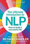An Introduction to NLP: The Secret to Living Life Happily
