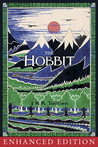 The Hobbit: Enhanced Edition