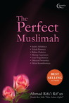 The Perfect Muslimah (Quanta)