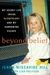Beyond Belief: My...