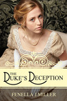 The Duke's Deception (Duke, #5)