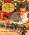 The Christmas Train: A True Story