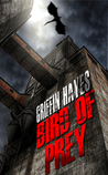 Bird of Prey: A Horror Novella