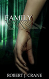 Family (The Girl in the Box  #4)