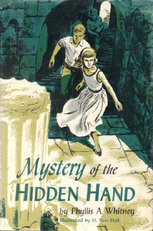 The Mystery of the Hidden Hand