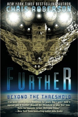 Review Further: Beyond the Threshold PDF