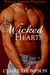 Wicked Hearts (Wicked Hearts, #1)