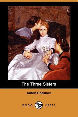 "analysis of the three sisters play by anton chekhov Read more about anton chekhov from the new yorker chekhov's quest to inoculate himself against ennui offers lessons for writers working in our current climate of desensitization by siddhartha the cast and crew of ""three sisters"" were preparing for opening night when the east village explosion shook the theatre."