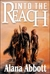Into the Reach (The Redemption Trilogy #1)