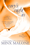 Casey's Night In by Minx Malone