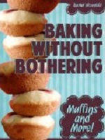 Download Baking Without Bothering Muffins and More iBook