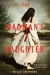 The Madman's Daughter (The ...