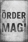 The Order of the Magi