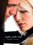 Safe With Me (The Complete Series)