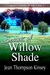 Secrets of Willow Shade (bo...