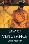 Law of Vengeance (The Three Lands)