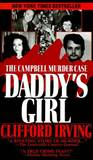 Daddy's Girl: The Campbell Murder Case