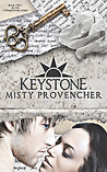 Keystone by Misty Provencher